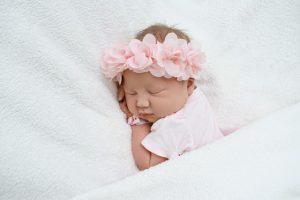 Les bébés reborn sont d'un réalisme époustouflant