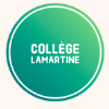 College Lamartine